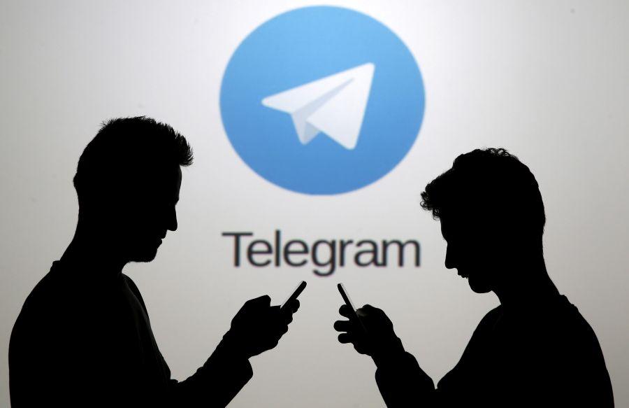 آیا رابطه نامشروع تلگرامی قابل اثبات است ؟