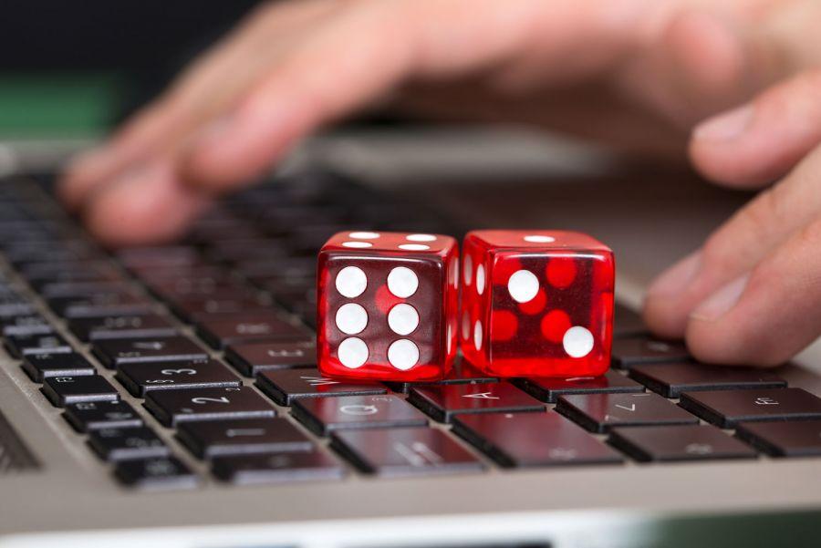 آیا شرط بندی های اینترنتی جرم است ؟