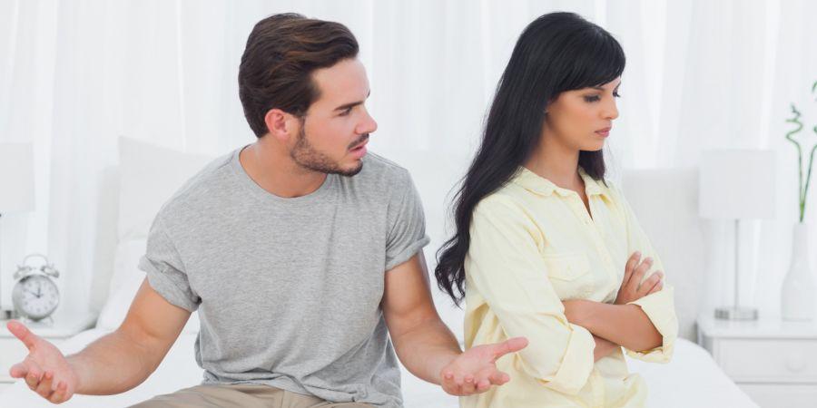 زنای مرد مجرد با زن شوهردار چه مجازاتی دارد ؟