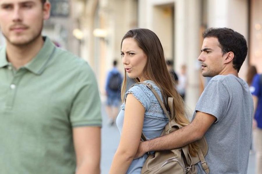آزار جنسی چیست و چگونه میتوان آن را ثابت کرد ؟