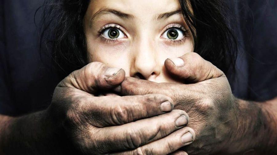 اغفال دختران چه مجازاتی در قانون دارد ؟