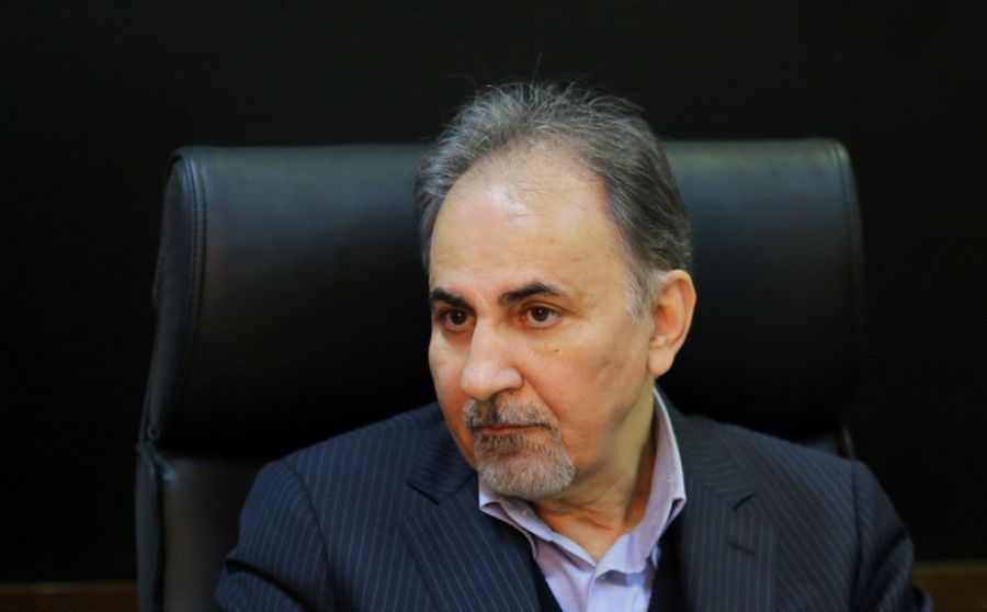 همسر دوم نجفی شهردار سابق تهران به قتل رسید