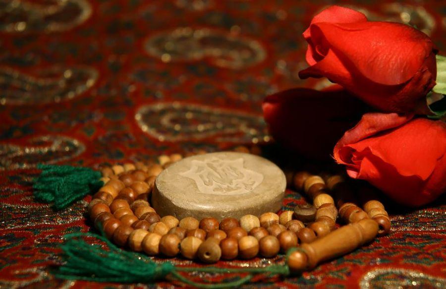 ۱۲ دعای سریع الاجابه برای بازگرداندن معشوق