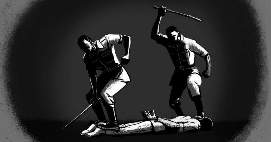 تاریخ دقیق روز جهانی حمایت از قربانیان شکنجه در تقویم سال ۹۸