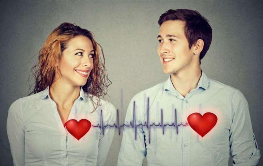 ۲۰ دعای مجرب برای افزایش محبت بین زن و شوهر