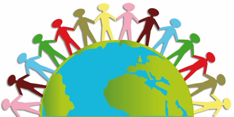 تاریخ دقیق روز جهانی جمعیت در تقویم ۹۸ چه روزی است ؟