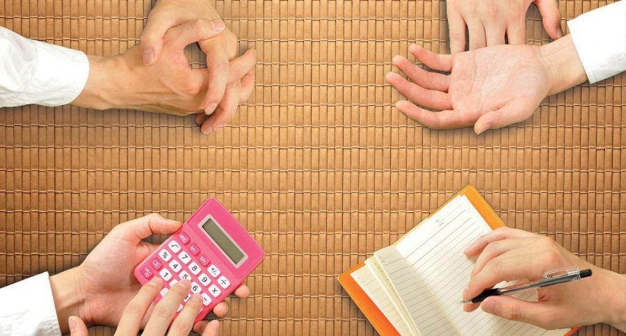 بدهیهای متوفی را ورثه باید پرداخت کنند ؟