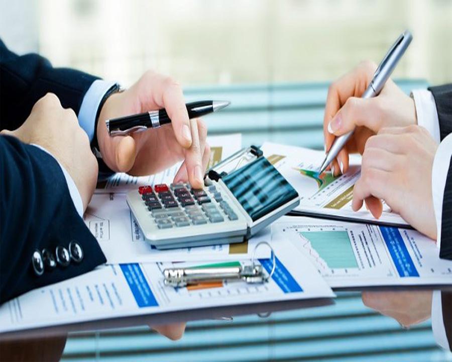 اظهارنامه مالیاتی چیست و نحوه تکمیل کردن آن چگونه است ؟