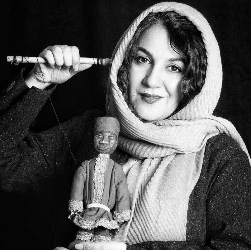 بیوگرافی و حواشی ستاره اسکندری بازیگر مشهور کشور + عکس و فیلم
