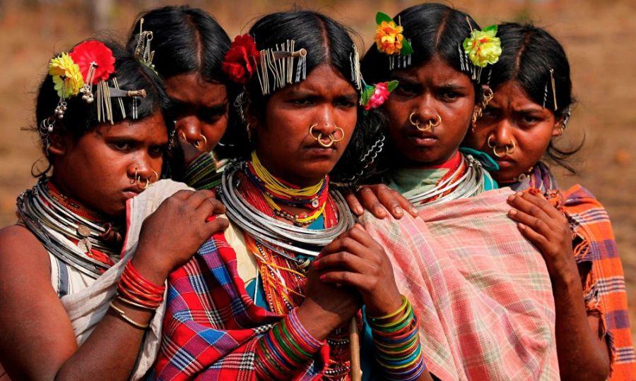 تاریخ دقیق روز جهانی مردمان بومی