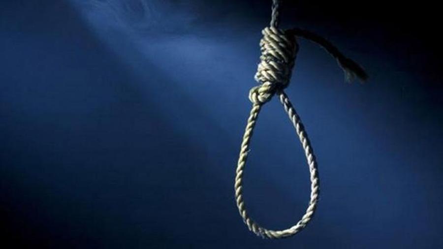 سلطان هروئین به اعدام محکوم شد