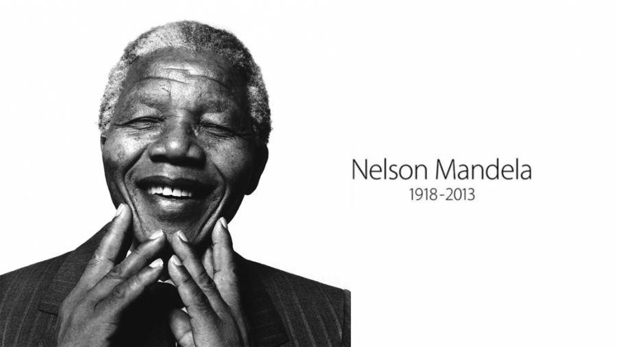 تاریخ دقیق روز جهانی نلسون ماندلا در تقویم سال ۹۸ چه روزی است ؟