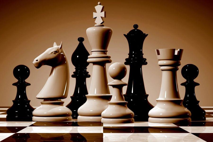 تاریخ دقیق روز جهانی شطرنج در سال ۹۸ چه روزی است ؟