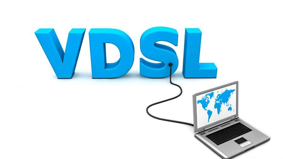 اینترنت VDSL چیست و چه تفاوتی با ADSL دارد ؟