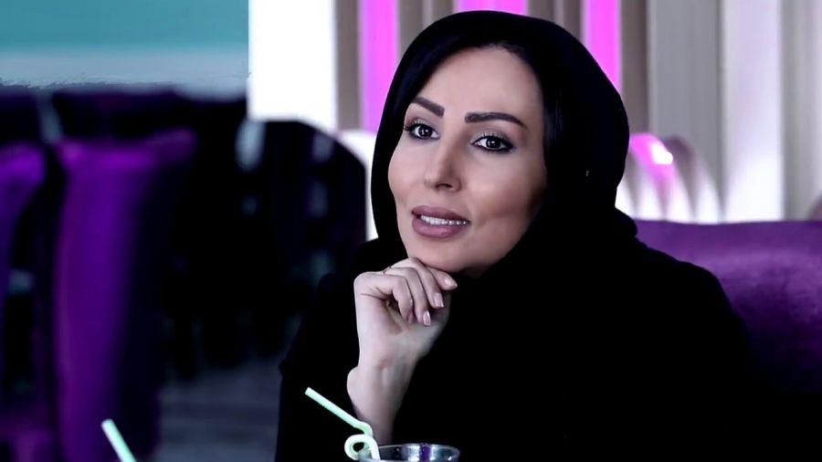 پرستو صالحی به دادسرای فرهنگ و رسانه احضار شد +عکس