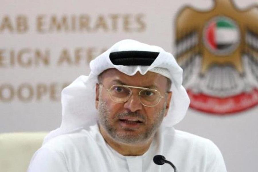 امارات: قصد ترک یمن را نداریم !