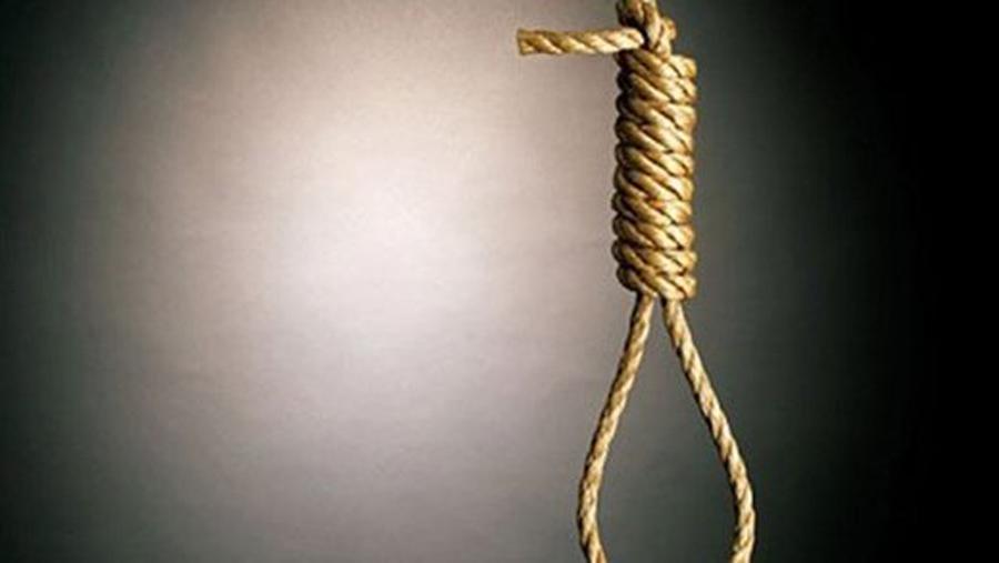 حکم قصاص ۲ زن در ارومیه اجرا شد