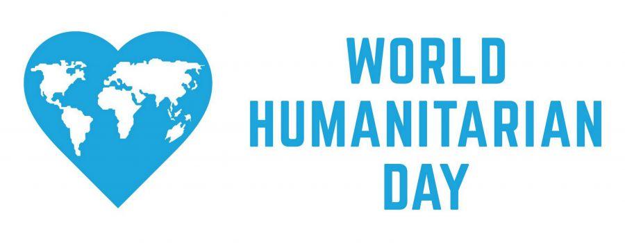 تاریخ دقیق روز جهانی انسان دوستی در تقویم ۹۸ چه روزی است ؟