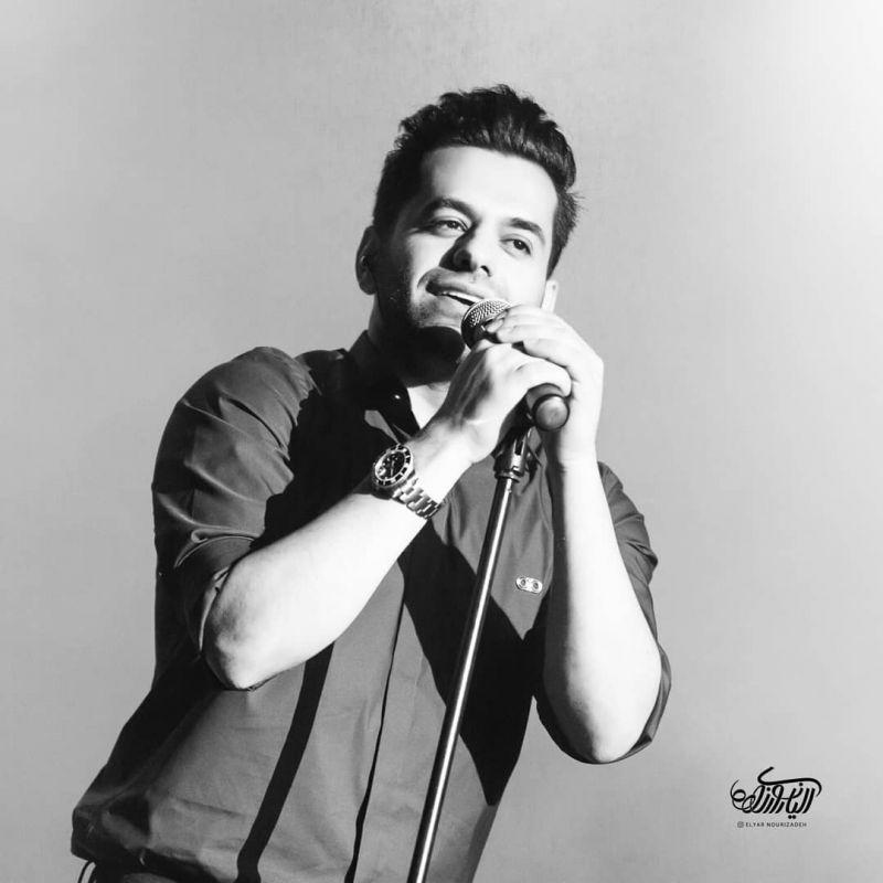 همسر رضا بهرام/عکس های رضا بهرام/ بیوگرافی رضا بهرام/دانلود آهنگ آتش رضا بهرام/دانلود آهنگ آرامشی دارم رضا بهرام/دانلود آهنگ مو به مو رضا بهرام/دانلود آهنگ کاش رضا بهرام /رضا بهرام خواننده مشهور پاپ ایران