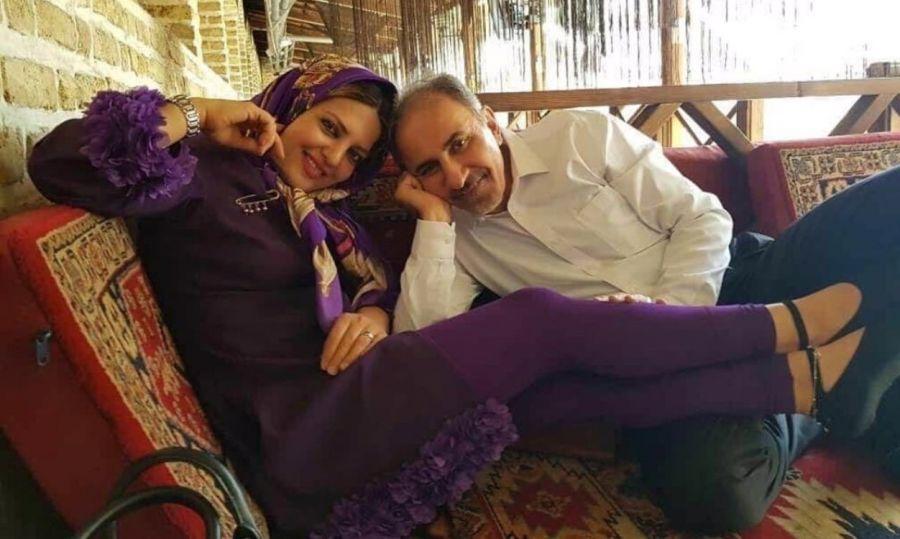 شروع مذاکره با خانواده مرحوم میترا استاد برای اخذ رضایت