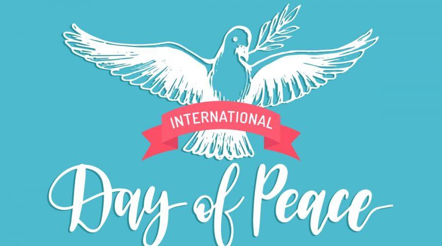 تاریخ دقیق روز جهانی صلح در تقویم ۹۸ چه روزی است ؟