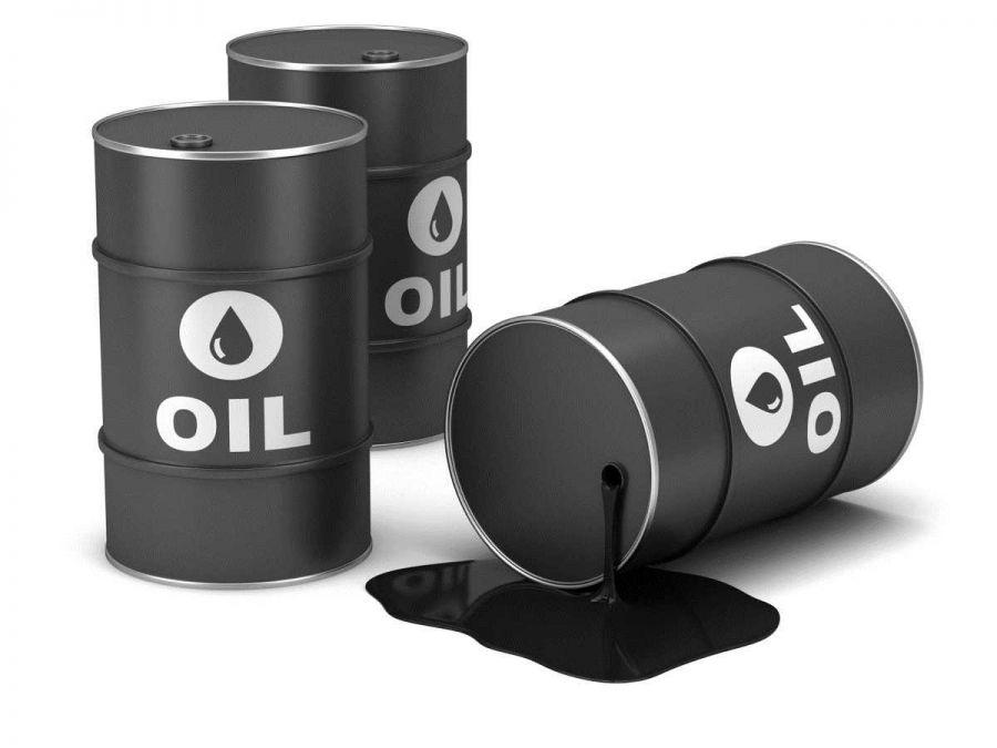 نفت اوپک ۱۶ دلار ارزان تر از بالاترین قیمت سال فروخته شد