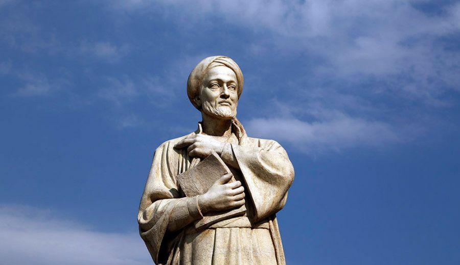 بزرگداشت ابوعلی سینا در تقویم سال ۹۸ چه روزی است ؟