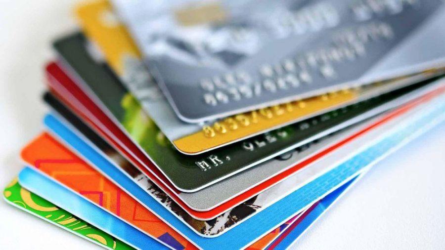 اجاره دادن حساب بانکی چه مجازاتی دارد ؟