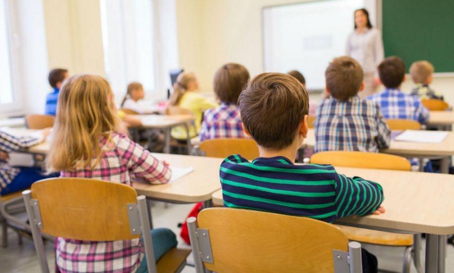 احتمال ممنوعیت تحصیل فرزندان مسئولان در خارج کشور