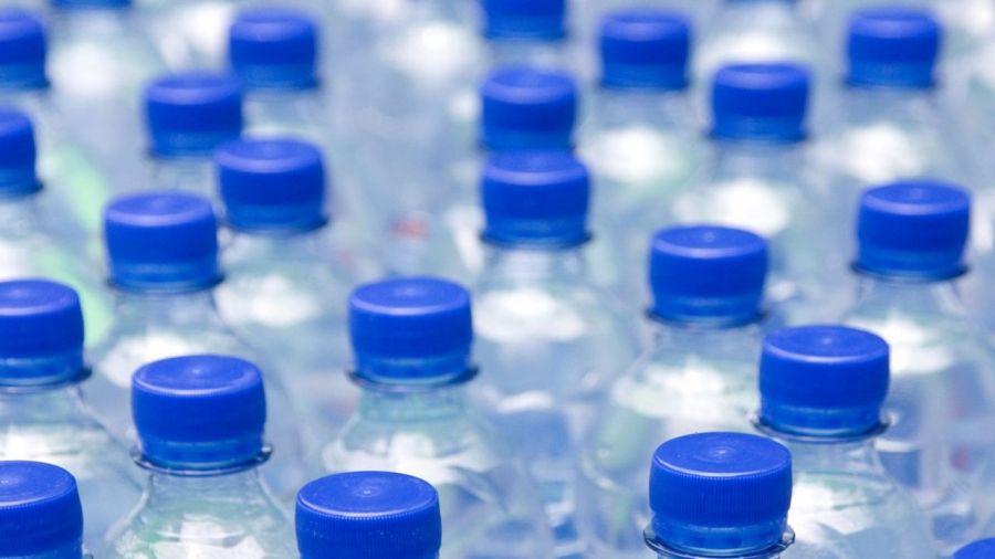 ممنوعیت فروش بطریهای پلاستیکی در فرودگاه بینالمللی سانفرانسیسکو