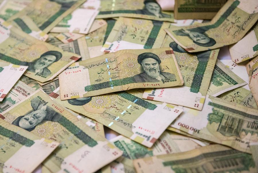 اعلام متوسط هزینه و درآمد سالانه ایرانی ها