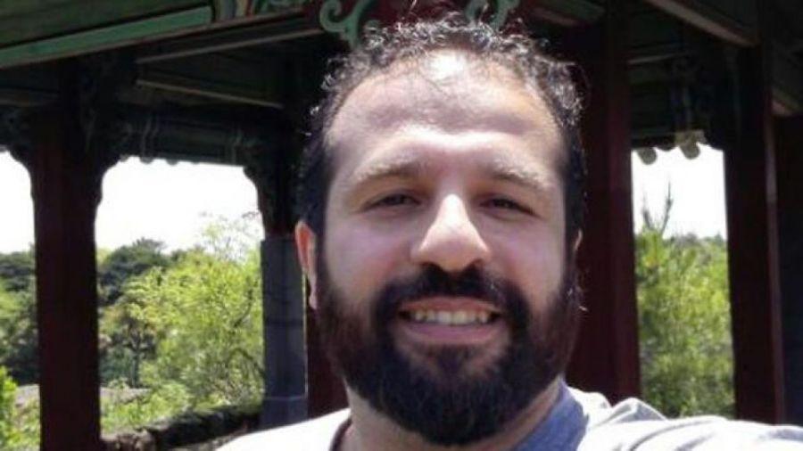 بیوگرافی و علت فوت مهدی شادمانی خبرنگار ورزشی + عکس