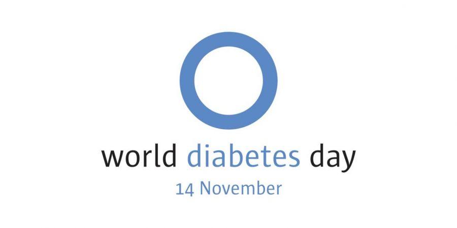 روز جهانی دیابت در سال ۹۸ چه روزی است ؟
