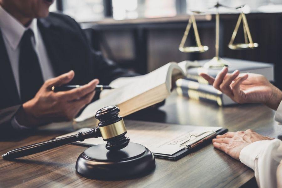 جبران خسارت در قانون به چه روش هایی امکان پذیر است ؟