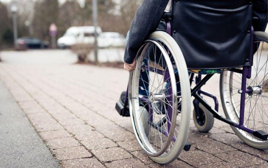 روز جهانی معلولین در سال ۹۸ چه روزی است ؟
