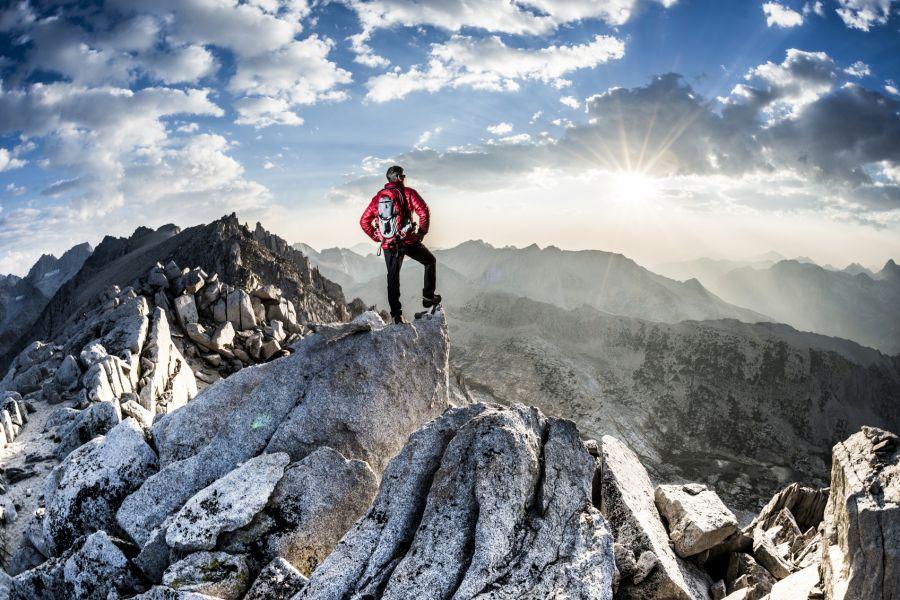 روز جهانی کوهستان در سال ۹۸ چه روزی است ؟