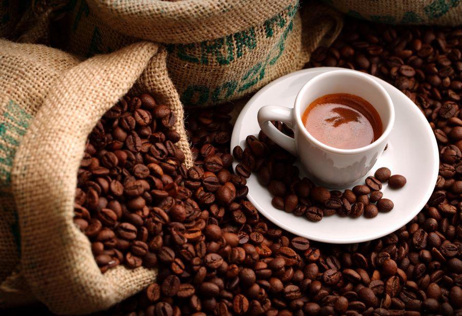 روز جهانی قهوه در سال ۹۸ چه روزی است ؟