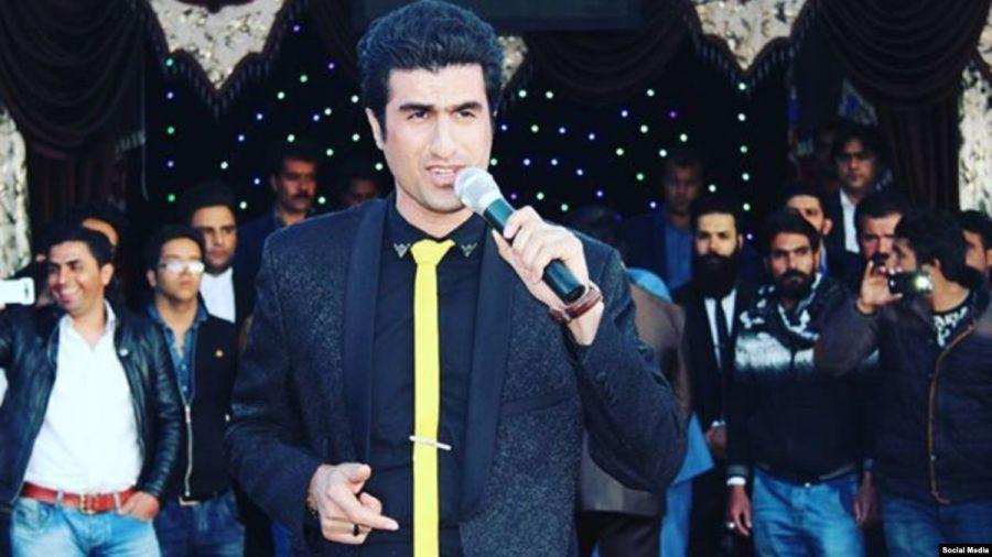 محسن لرستانی | بیوگرافی و جزئیات جرم محسن لرستانی خواننده