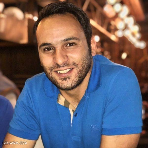 آرش برهانی | معرفی کامل آرش برهانی فوتبالیست معروف