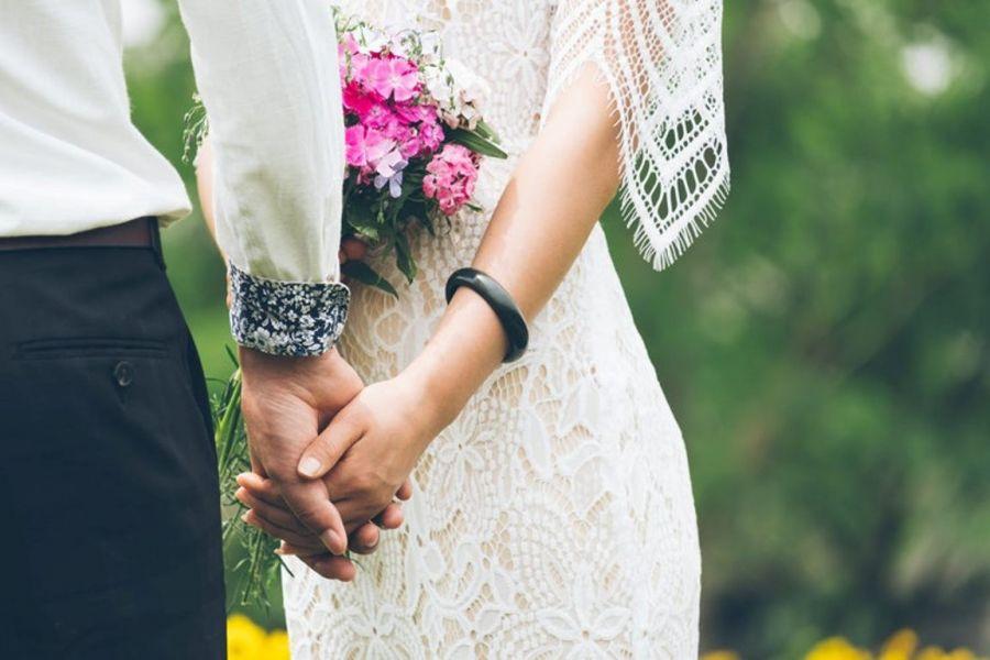 تفاوت های اصلی ازدواج دائم با ازدواج موقت