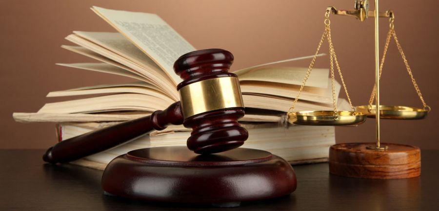 مهلت پرداخت دیه در قانون چقدر است ؟