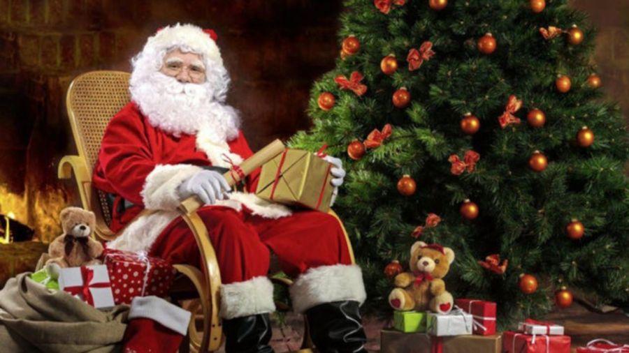 تاریخ کریسمس 2020 چه روزی است ؟