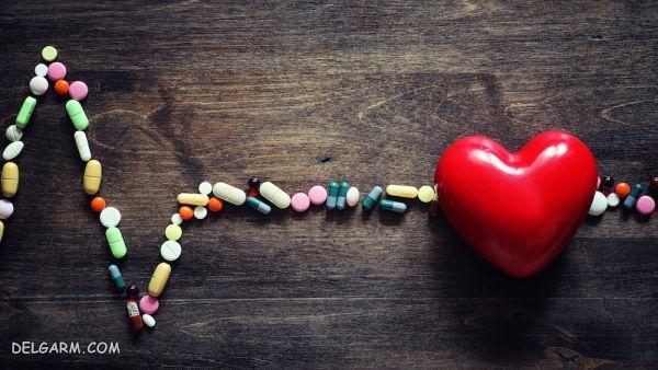پیشگیری ایست قلبی