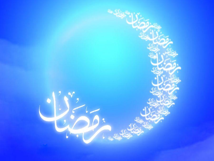 شرح کامل و متن دعای روز اول ماه رمضان + فایل صوتی