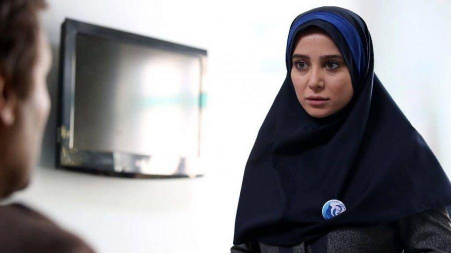 خلاصه داستان و بازیگران سریال دلدار شبکه دو در ماه رمضان ۹۸