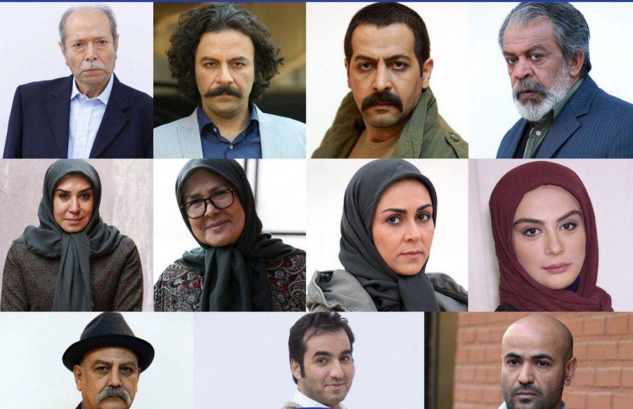 خلاصه داستان و معرفی بازیگران سریال برادر جان ماه رمضان ۹۸