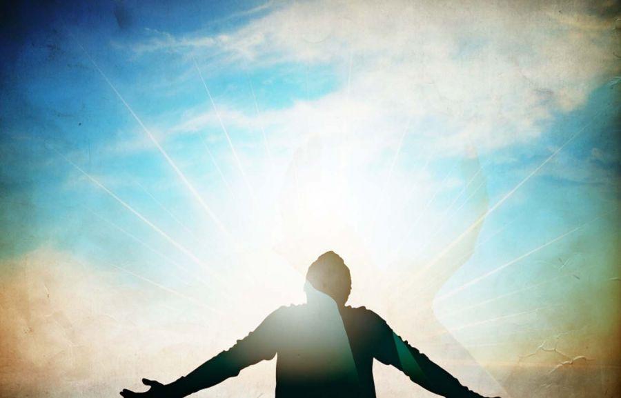 مبلغ کفاره روزه خواری عمدی و غیر عمدی در سال ۹۸ چقدر است ؟