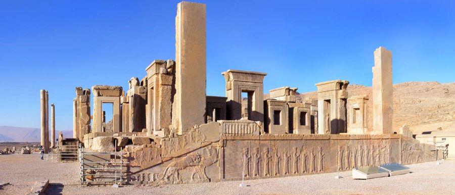 تاریخ دقیق روز جهانی موزه و میراث فرهنگی چه روزیست ؟