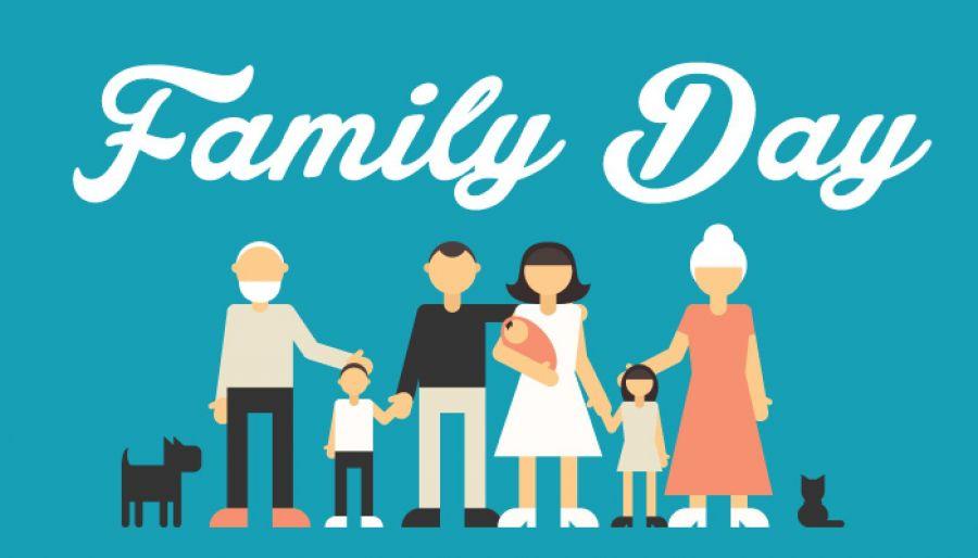 تاریخ دقیق روز جهانی خانواده چه روزی است ؟