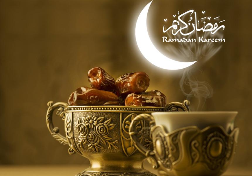 شرح کامل و متن دعای روز دوازدهم ماه رمضان + فایل صوتی